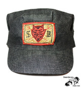 sbac-003-b1