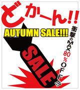 10-16-10-31-sale500mo