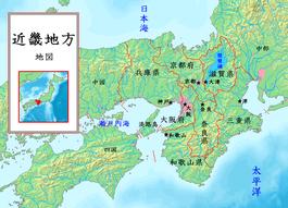 265px-Kinki-jp