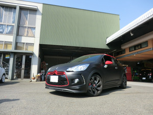 DS3R-1