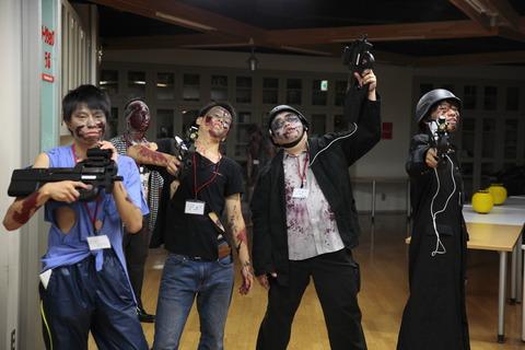 zombie_004