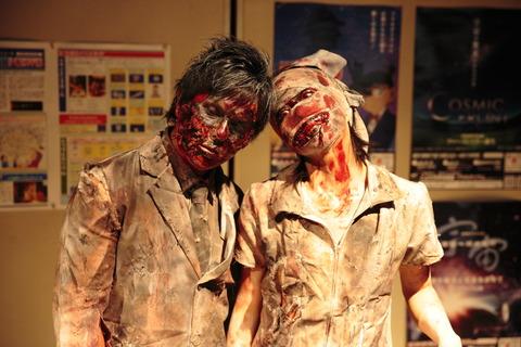 zombie_001