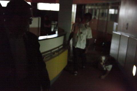 zombie_032