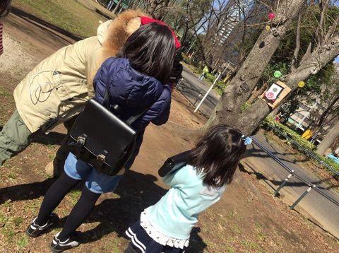 新宿防災2