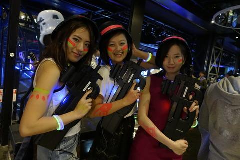 E-Gun018