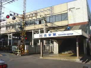 kintetsu_takayasu_station