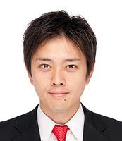 member_yoshimura