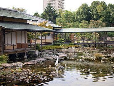 shiratori-japanese-park2