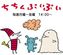news_20130327_image_08