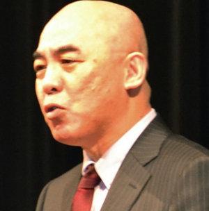 o-NAOKI-HYAKUTA-facebook