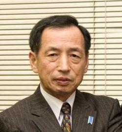 Toshio_Tamogami[1]
