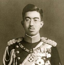 Hirohito_in_dress_uniform