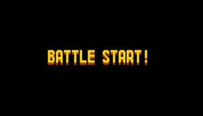 smas-smb3_battle_start