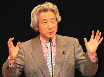 koizumi20130530233056a49