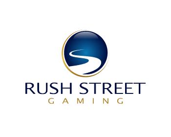 RUSH STREET GAMING 2-04[1]