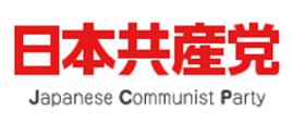 logo-kyosan