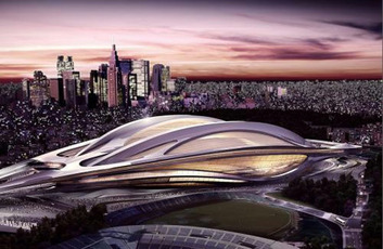 thumb_500_olympic_stadium
