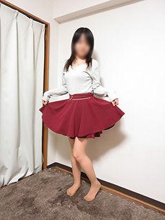 hvn_005yumi