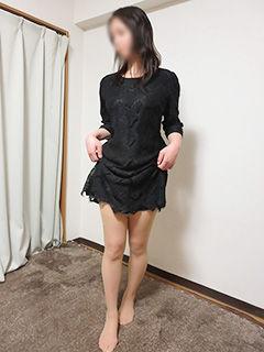 hvn_005reiko