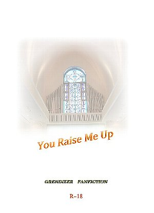 you-raize-me-up表紙2aa