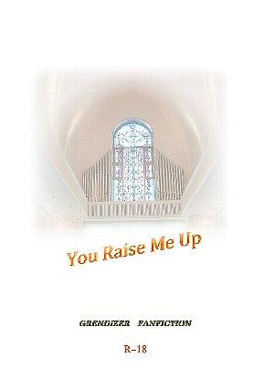 you-raize-me-up表紙2aa