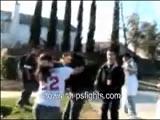 031506_girlsfight
