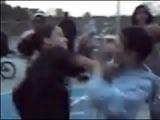 020806_girlfight