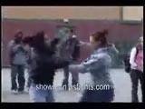 031606_long_girl_fight