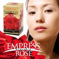 empress_04