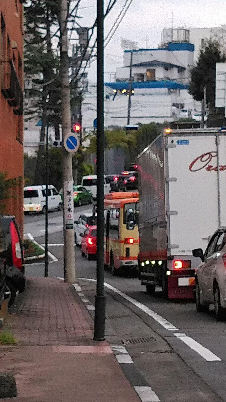 事故 静岡 県 ニュース 交通