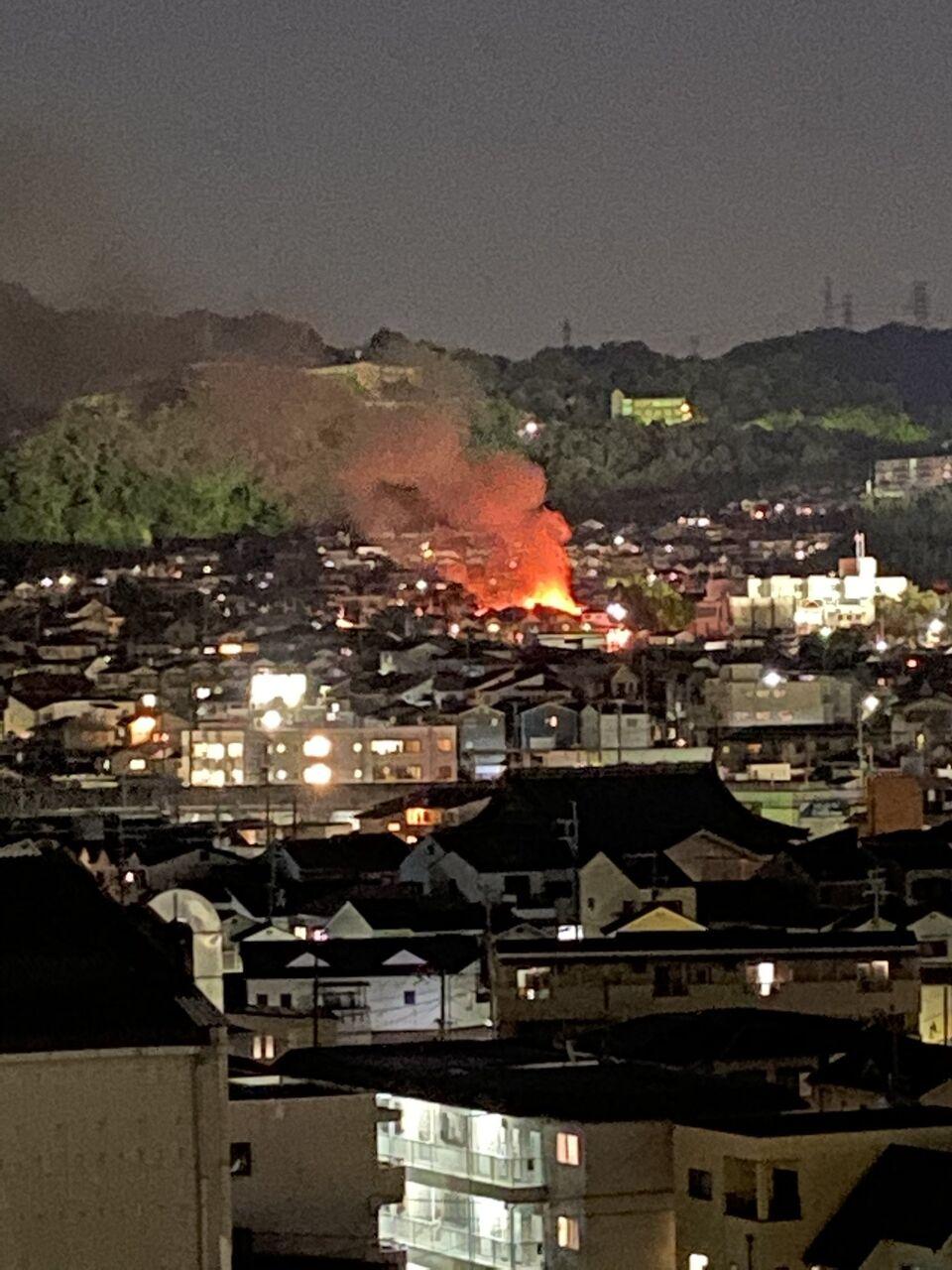 事件 事故 岡山