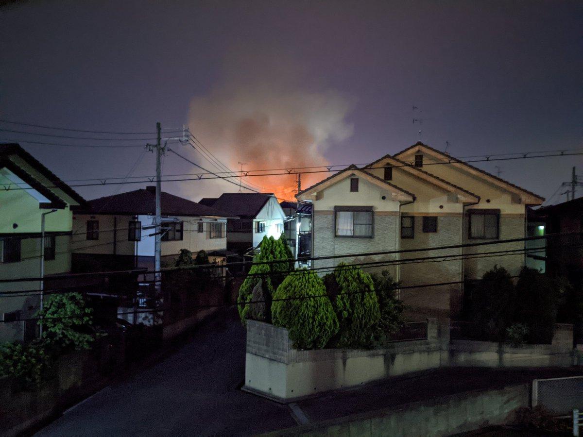 火事 熊取 町 災害発生場所テレホンサービス/熊取町ホームページ
