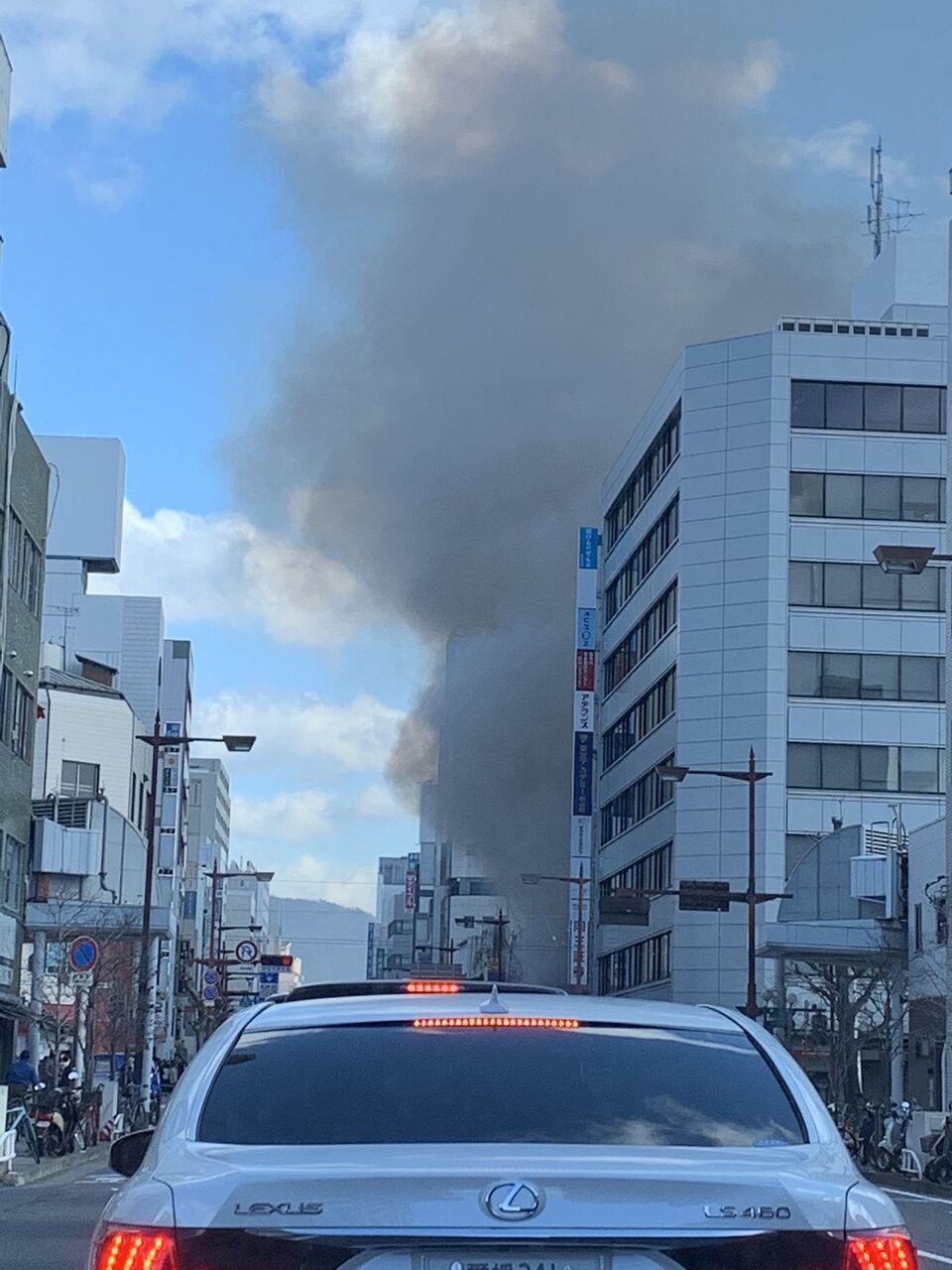 事件 市 愛媛 松山 県