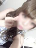 S__3276804