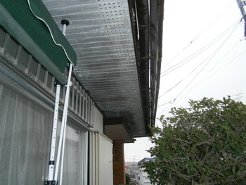 P2130005