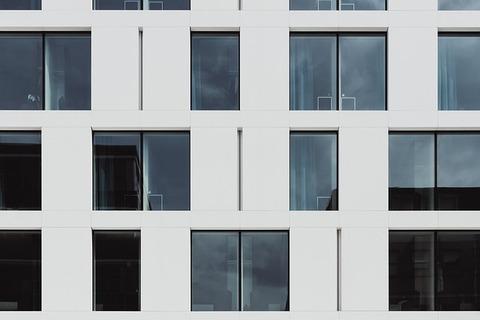 複層ガラスって?