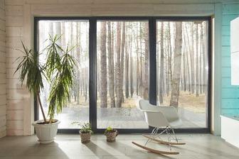窓増設 種類