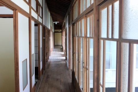 築30年木造住宅