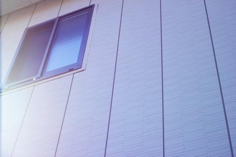外壁材窯業系サイディング
