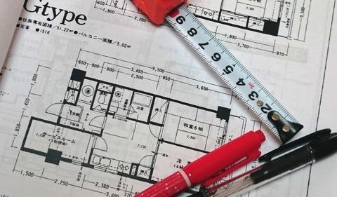 マンション外壁工事 工程と注意点