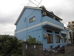 2010_0819_142237-CIMG0001