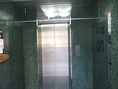 2011_0202_084821-DSCF2990