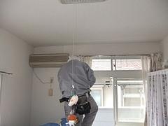 2011_0408_111302-DSCF5627