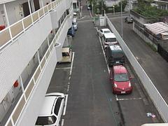 2010_0611_093125-CIMG0194