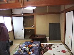 2013_0124_090510-DSCF2841
