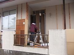 2012_1225_143336-DSCF2360