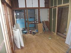 2010_0121_115051-CIMG0003