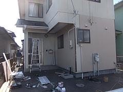 2011_1012_112553-DSCF1425