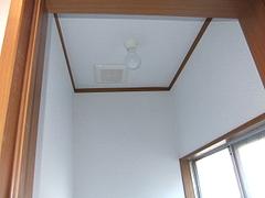 2011_1228_140452-DSCF3915