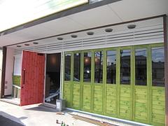 店舗リフォーム仙台